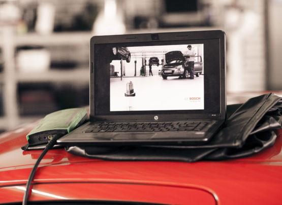 onderhoud Auto Esgee